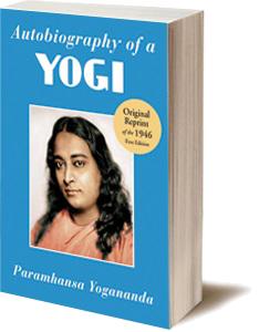 autobiography-of-a-yogi-by-paramhansa-yogananda